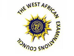 download waec