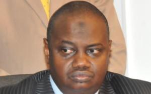 Efcc-Chairman