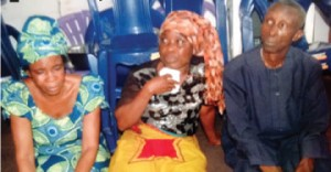Rev.-Egbochiogum-right-his-wife-Ugo-middle-and-Mba-360x188