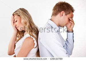 stock-photo-relationship-problems-128432789