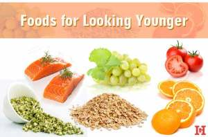 afood-for-young