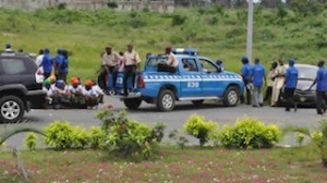 FRSC-at-the-scene-of-an-accident