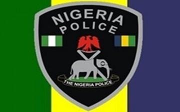 Nigeria-police-logo-360x2251