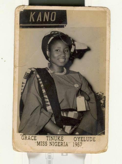 grace-tinuke-oyelude