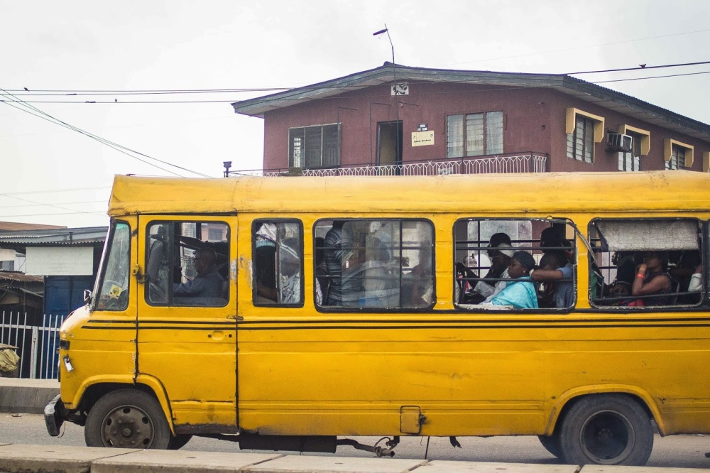 lagos-commercial-bus