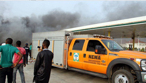 NNPC-filling-station-on-fire-7-1