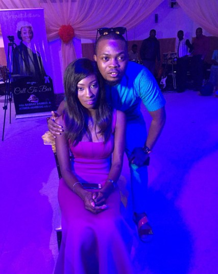 olamide-dating-wasiu-ayinde-daughter