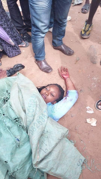 victims-of-biafra-protest-in-anambra-1