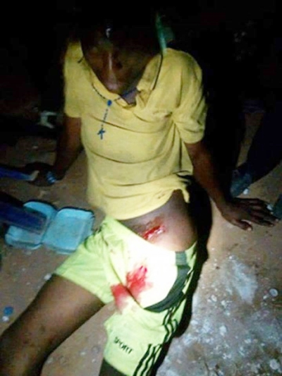 victims-of-biafra-protest-in-anambra-2