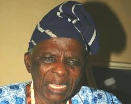 Olubadan-of-Ibadan-land-Oba-Samuel-Odulana-Odugade-1-423x336