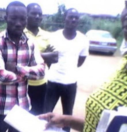 pregnant-woman-beaten-to-coma-ogba-lagos