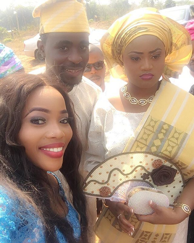 Tunde-Owokonirans-wedding-3