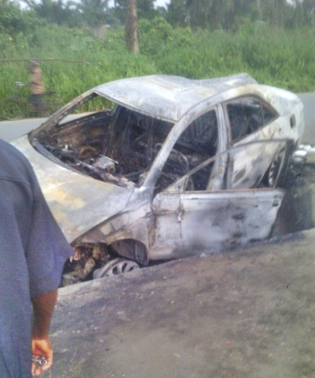 corps-NYSC-burnt-1