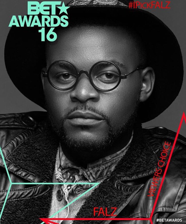 Nigerias-Falz-wins-BET-Viewers-Choice-22Best-New-International-Act22